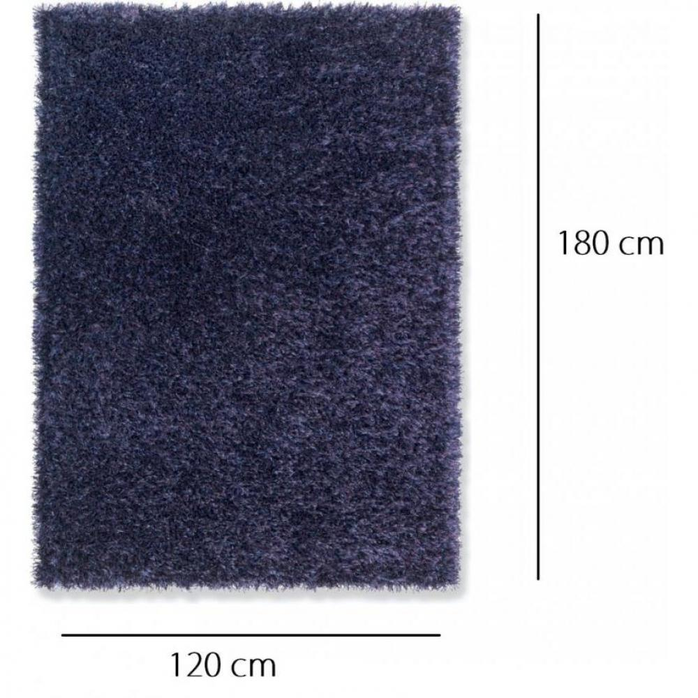 tapis de bain mauve ridder palma tapis de bain polyacrylique mauve 70 x 120 cm pas cher achat. Black Bedroom Furniture Sets. Home Design Ideas