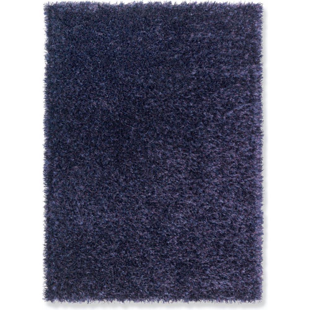 feeling tapis pais bleu mauve 170x240 cm place du mariage. Black Bedroom Furniture Sets. Home Design Ideas