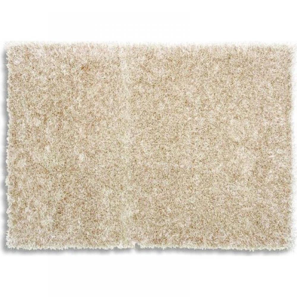 tapis de sol meubles et rangements feeling tapis pais cr me 200x300 cm inside75. Black Bedroom Furniture Sets. Home Design Ideas