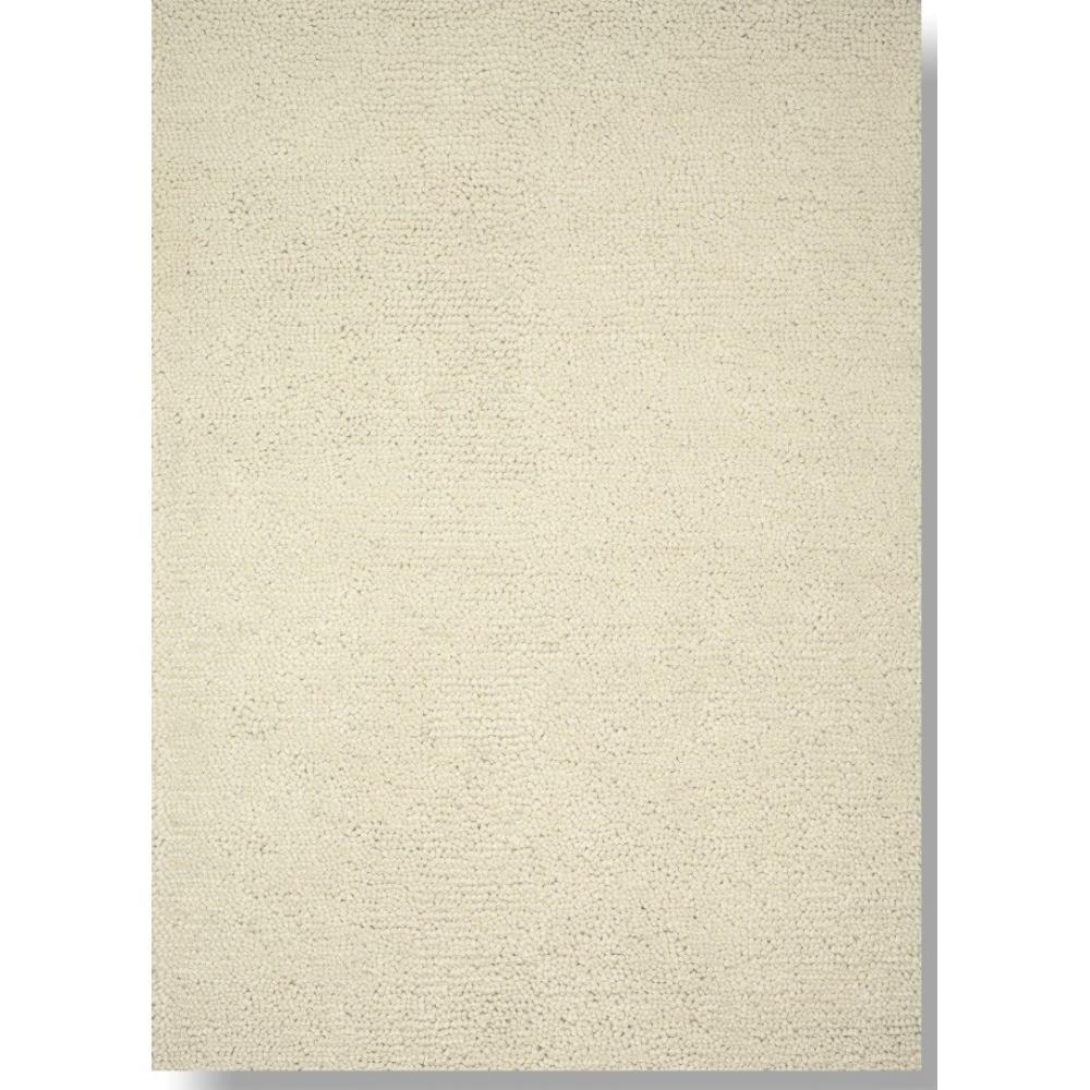 tapis de sol d corations venice tapis pais cr me 170x240 cm inside75. Black Bedroom Furniture Sets. Home Design Ideas