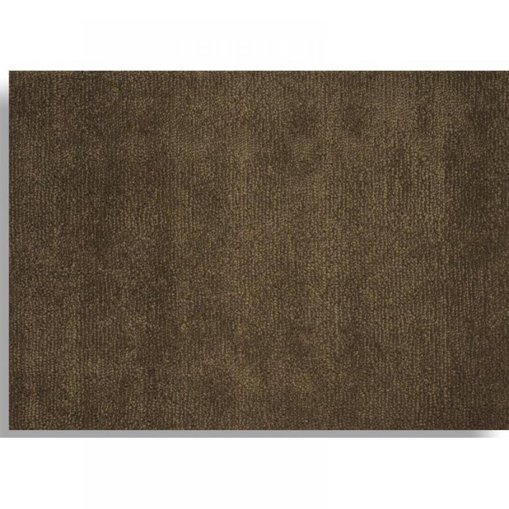 tapis de sol d corations venice tapis pais marron 170x240 cm inside75. Black Bedroom Furniture Sets. Home Design Ideas