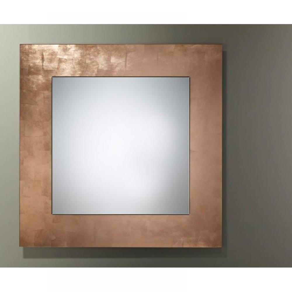 tellem miroir mural design en verre petit mod le couleur or place du mariage. Black Bedroom Furniture Sets. Home Design Ideas