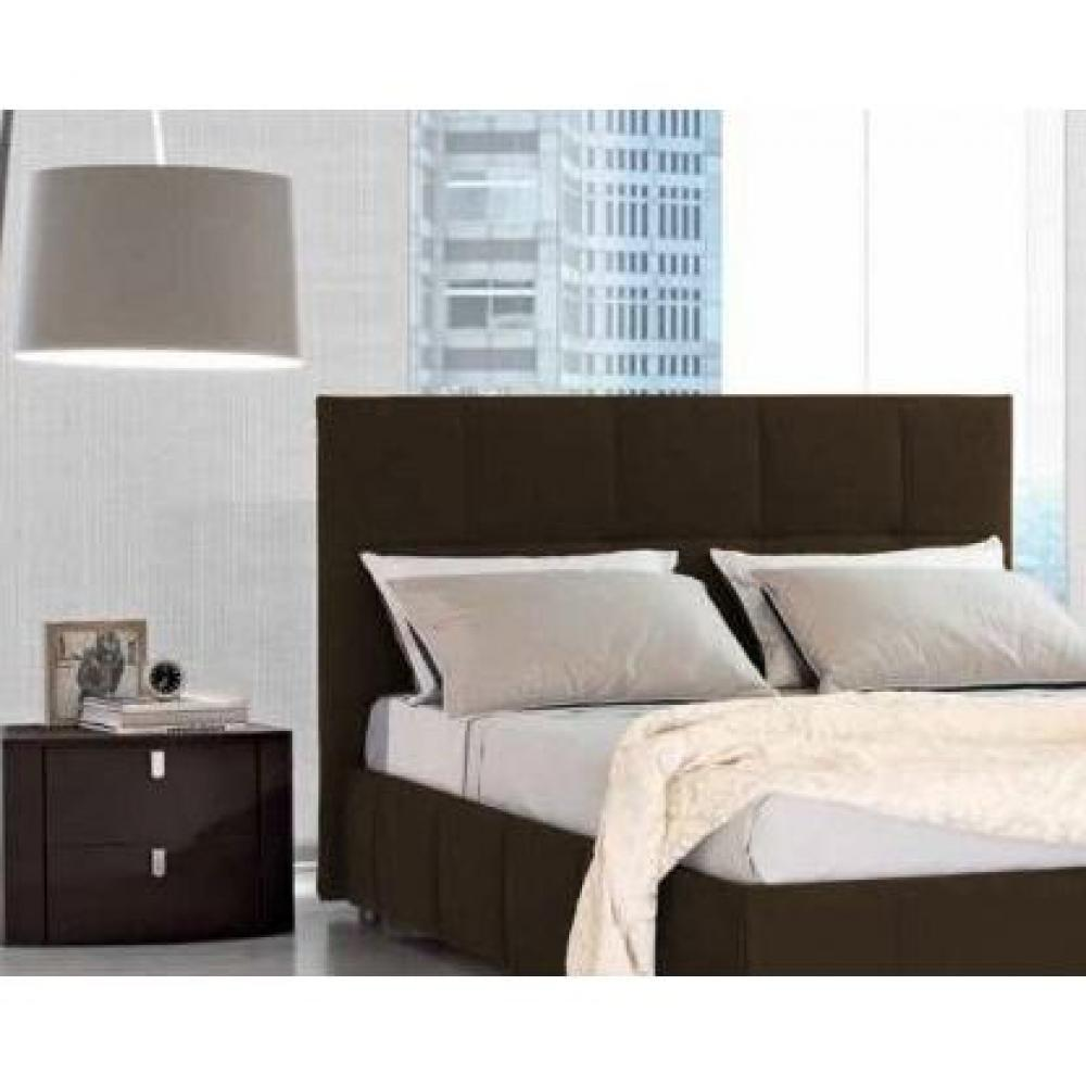 marron guide d 39 achat. Black Bedroom Furniture Sets. Home Design Ideas