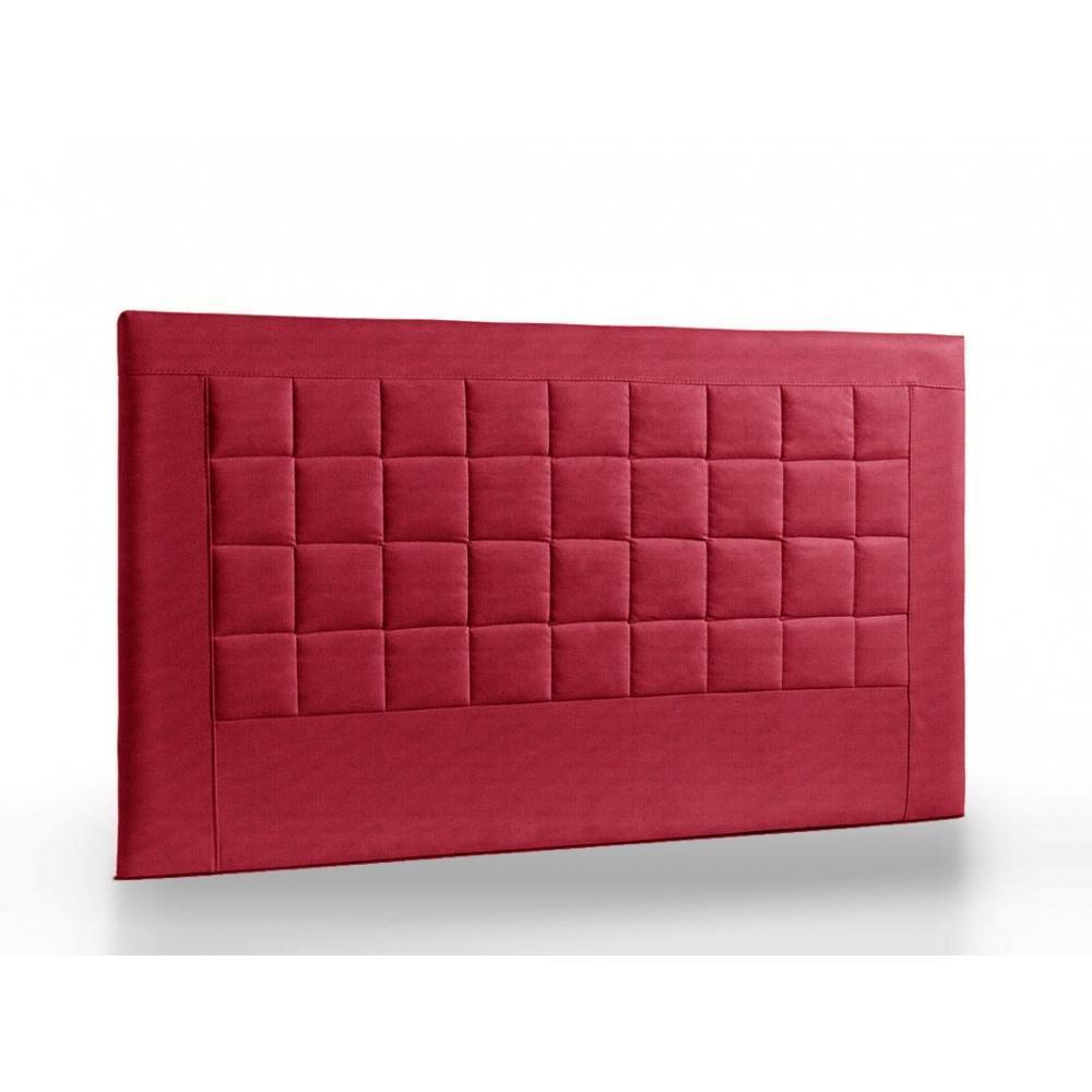 Tête de lit matelassée haut de gamme APOLLO 95cm