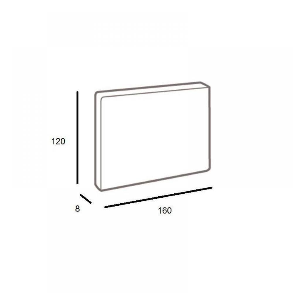 t tes de lit chambre literie t te de lit capitonn e. Black Bedroom Furniture Sets. Home Design Ideas