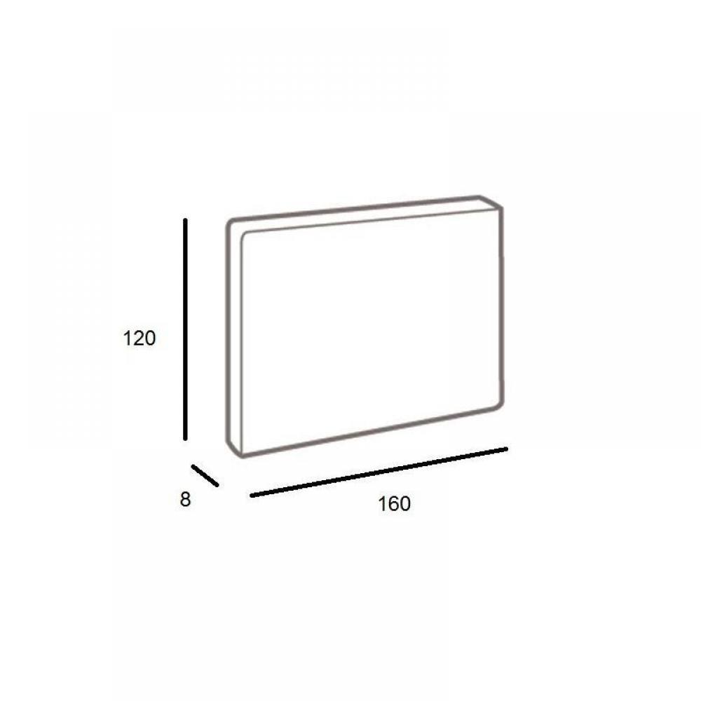 t tes de lit chambre literie bultex t te de lit etna velours gris anthracite inside75. Black Bedroom Furniture Sets. Home Design Ideas