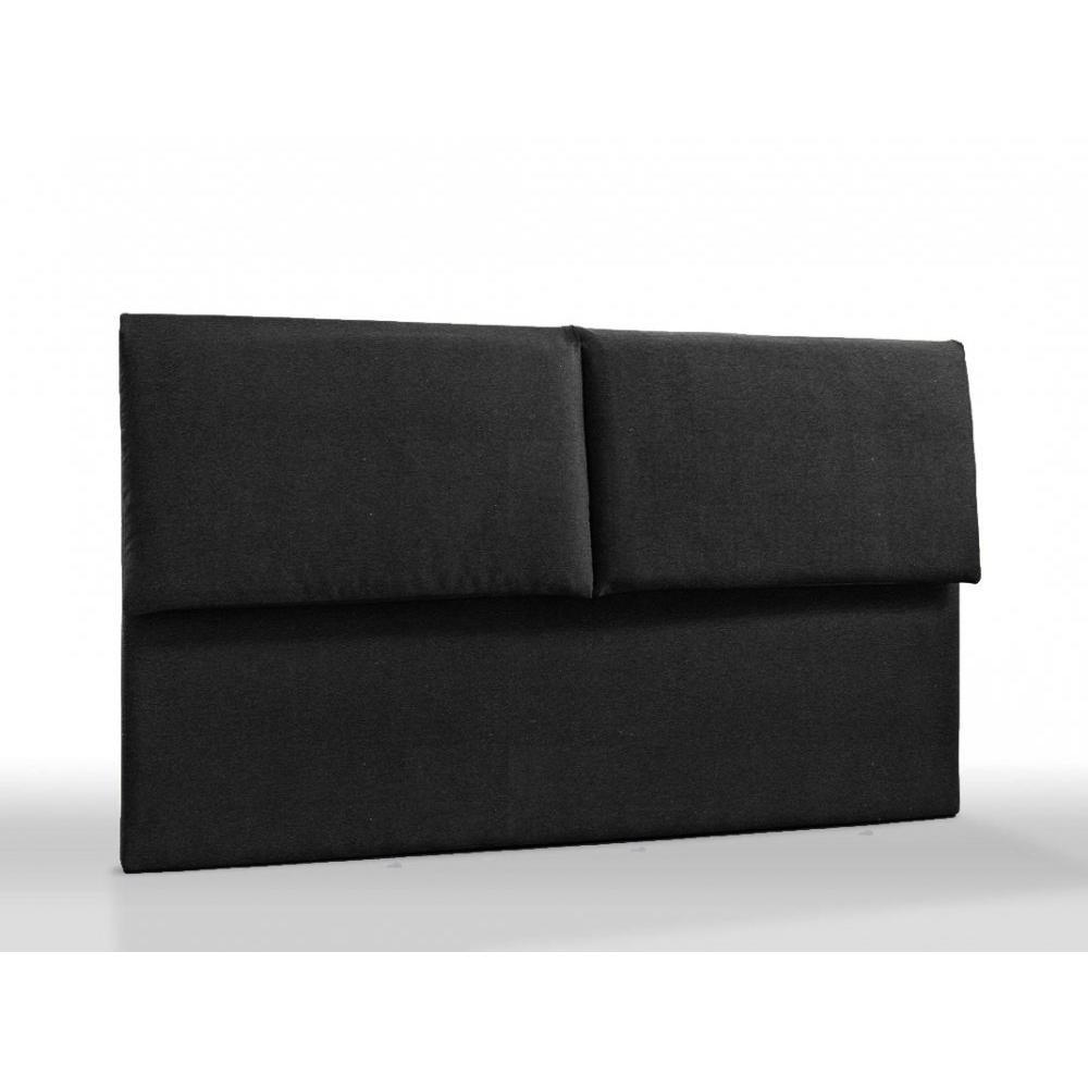 tete de lit coussin 1000 ideas about tete de lit coussin on pinterest bout tete de lit enduit. Black Bedroom Furniture Sets. Home Design Ideas