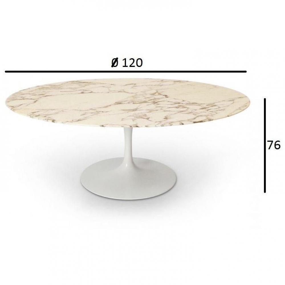 tables tables et chaises table ronde de repas design. Black Bedroom Furniture Sets. Home Design Ideas