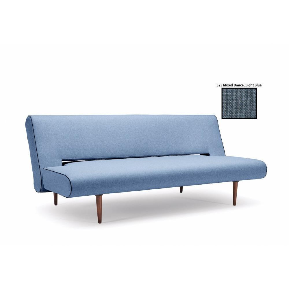 Canap s convertibles design canap s syst me rapido innovation living canape - Canape convertible innovation ...