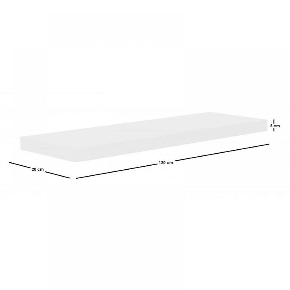 Rapido convertibles canap s syst me rapido valley - Etagere 30 cm ...