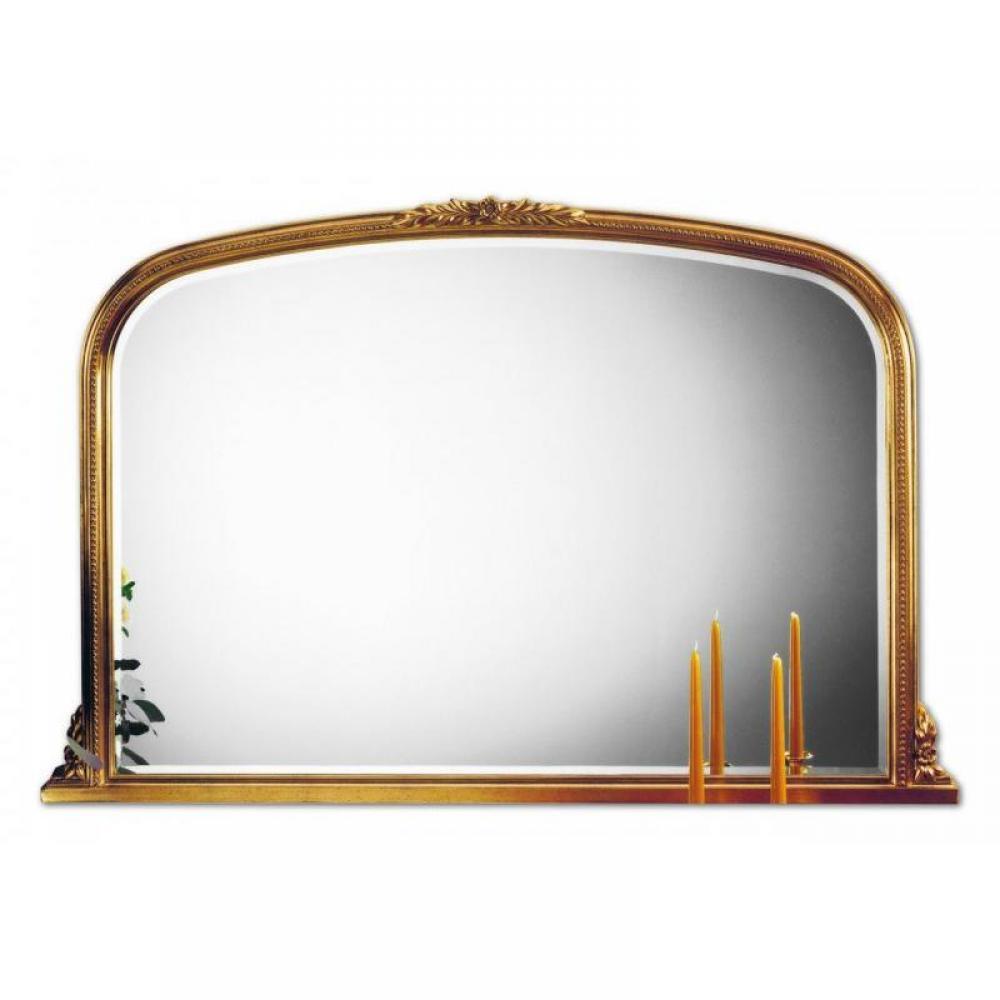 Superbe guide d 39 achat for Recherche miroir mural
