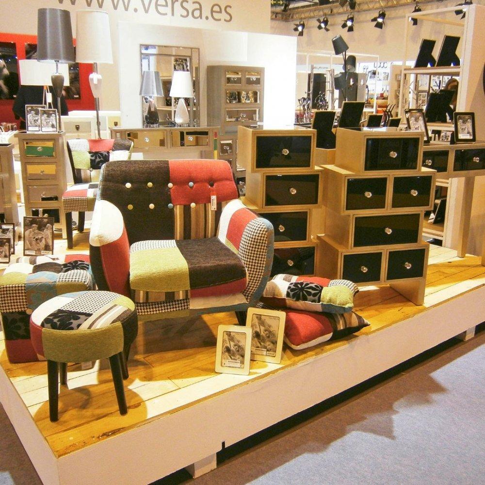 consoles tables et chaises varese console en verre noir. Black Bedroom Furniture Sets. Home Design Ideas