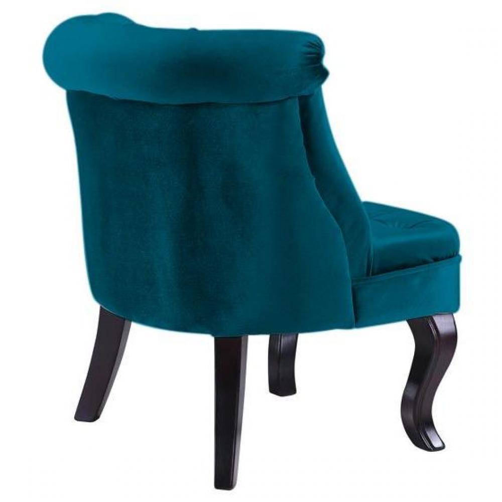 fauteuils et poufs canap s syst me rapido fauteuil. Black Bedroom Furniture Sets. Home Design Ideas