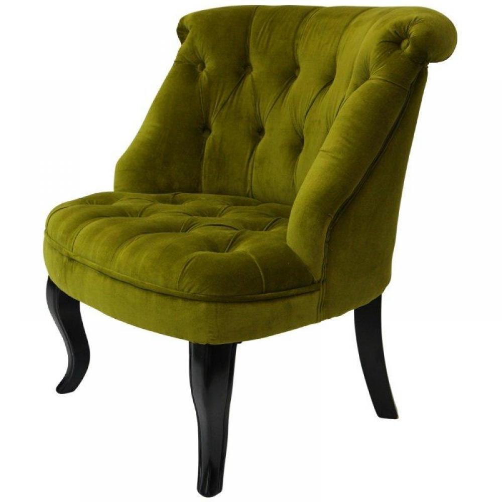 canap s chesterfield canap s syst me rapido fauteuil capitonn design versailles velours vert. Black Bedroom Furniture Sets. Home Design Ideas