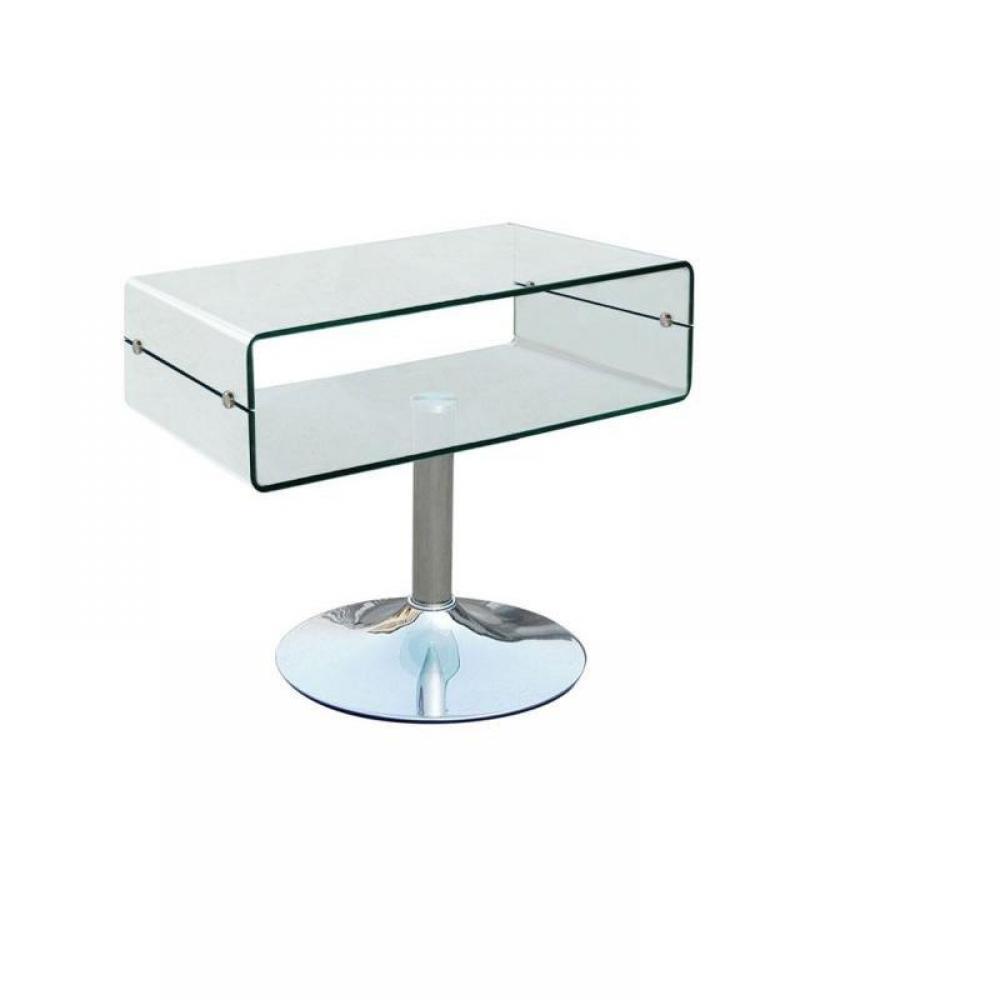 Meubles tv meubles et rangements wave meuble tv t l for Pied metal pour meuble