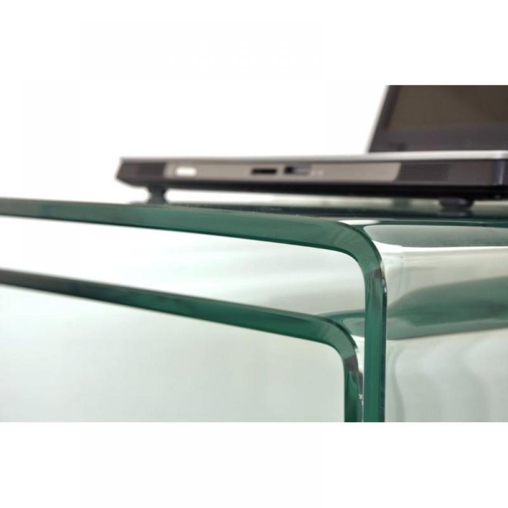 tables basses meubles et rangements wave gigogne. Black Bedroom Furniture Sets. Home Design Ideas