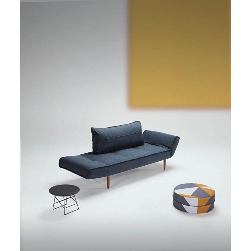 Canape Lit Design Zeal