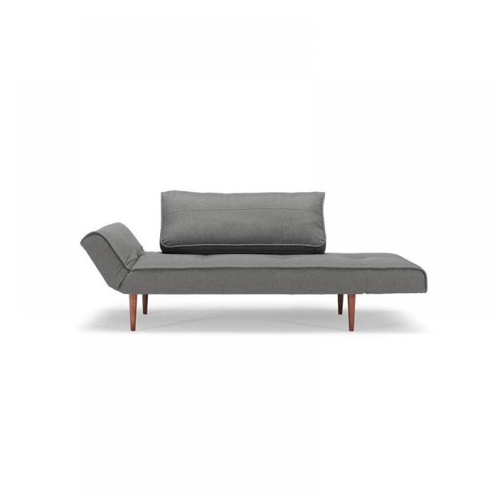 Canape convertible design vivaldi - Canape convertible contemporain design ...