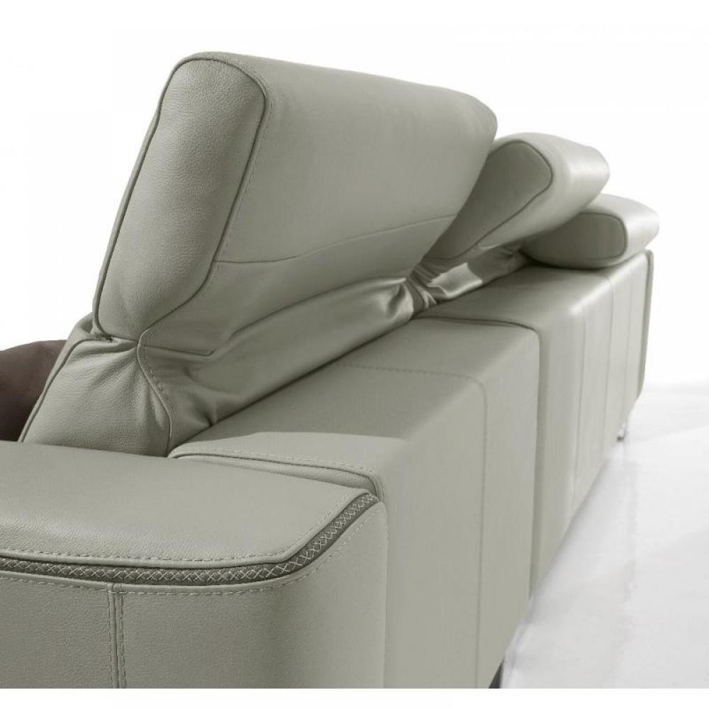 Canap s convertibles canap s et convertibles canap d for Canape cuir 75