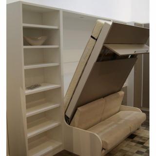armoire lit canap armoires lits escamotables armoire lit escamotable campus jacquelin. Black Bedroom Furniture Sets. Home Design Ideas