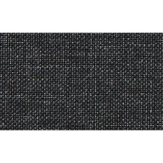 INNOVATION LIVING FRACTION Clic-clac graphite design convertible lit 200*140cm