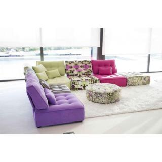 canap s modulables canap s et convertibles. Black Bedroom Furniture Sets. Home Design Ideas