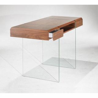 Bureaux meubles et rangements enterprise bureau design for Meuble bureau avec tiroirs