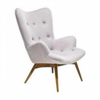 fauteuils canap s et convertibles. Black Bedroom Furniture Sets. Home Design Ideas