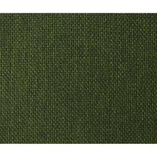 INNOVATION LIVING Clic Clac MINIMUM vert olive  convertible lit 200*140 cm coussins déco inclus