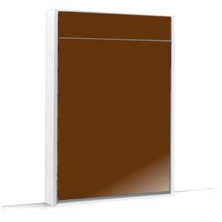 Armoire lit verticale armoires lits escamotables armoire - Lit armoire escamotable electrique ...