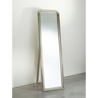 Miroirs meubles et rangements for Miroir psyche