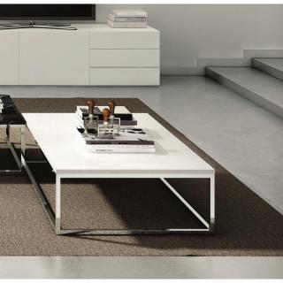 Canap s convertibles canap s et convertibles temahome - Table en marbre rectangulaire ...