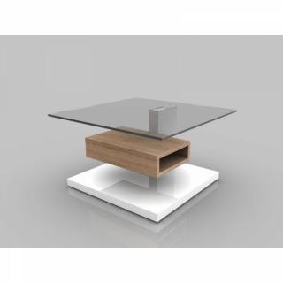tables basses tables et chaises. Black Bedroom Furniture Sets. Home Design Ideas