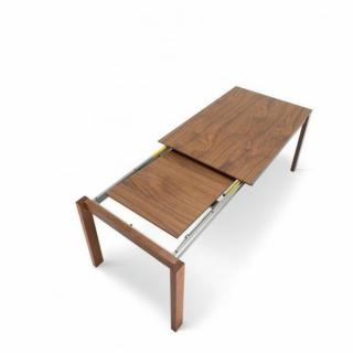 extensibles, tables et chaises, CALLIGARIS Table repas extensible ...