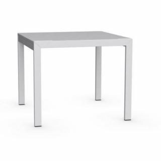 Tables repas tables et chaises calligaris table repas for Calligaris key table