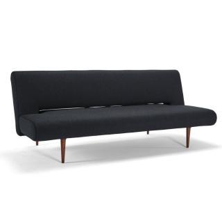 canap s convertibles design canap s rapido convertibles. Black Bedroom Furniture Sets. Home Design Ideas