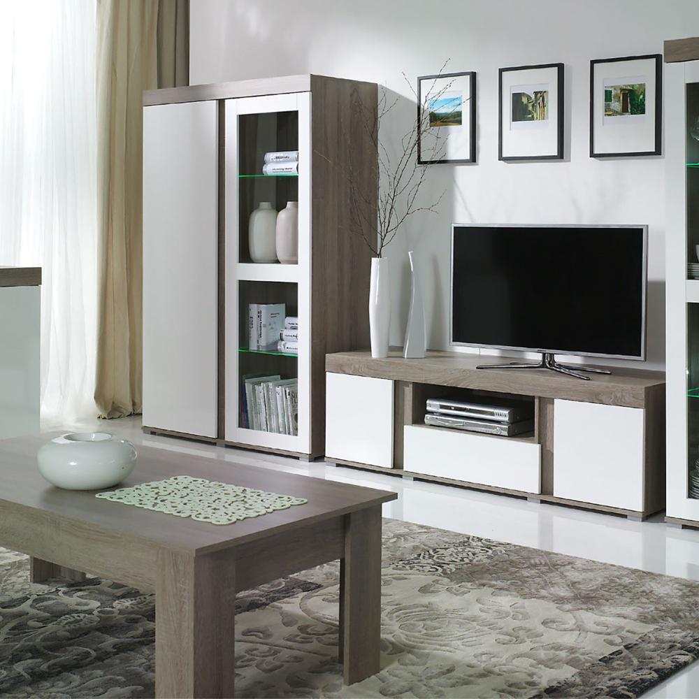 canap s ouverture rapido convertibles design armoires lit escamotables et dressing paris. Black Bedroom Furniture Sets. Home Design Ideas