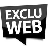 Article exclusivement disponible en ligne, conseillers disponibles au 01.49.72.03.76 et en magasin.