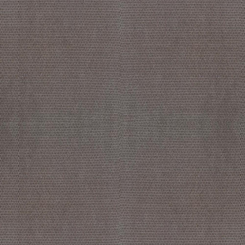 TAUPE 2570
