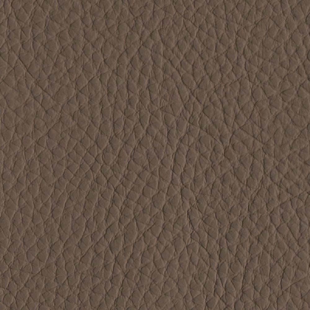 TAUPE 50300-G