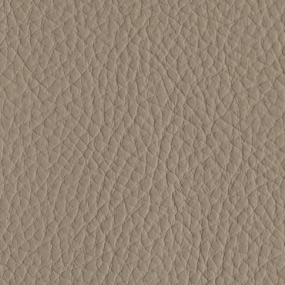 TAUPE CLAIR 50250-G