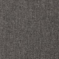 216 Flashtex_Dark Grey