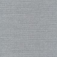 517 Elegance_Light Grey