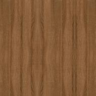 BROWN SONOMA OAK 578-FS22