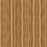 COUNTRY OAK 587-FS22