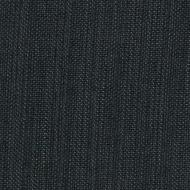 509 Elegance_Anthracite_Grey