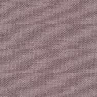 LINO 152 LIGHT PURPLE