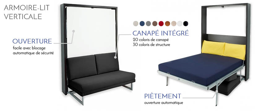 meuble avec table rabattable gallery of en plein air. Black Bedroom Furniture Sets. Home Design Ideas