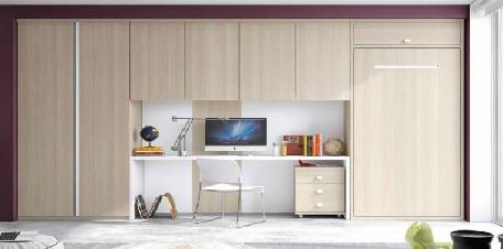 canap s rapido convertibles design armoires lit escamotables et dressing paris inside75. Black Bedroom Furniture Sets. Home Design Ideas