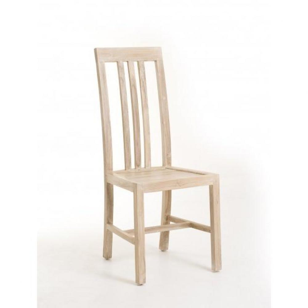 armoire lit escamotables au meilleur prix chaise indon sienne en teck style colonial inside75. Black Bedroom Furniture Sets. Home Design Ideas